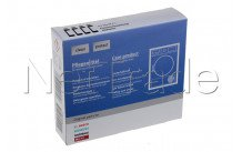 Bosch - Verzorgingsset droogkast - 00311829