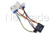 Whirlpool - Forma de cable - 481232058201