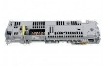 Electrolux - Módulo - tarjeta de control - configurado - env06a - 973916096216114