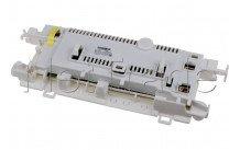 Electrolux - Módulo - tarjeta de control - configurado - edr1062 - 973916096729009