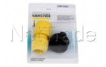 Karcher -  - 69973580