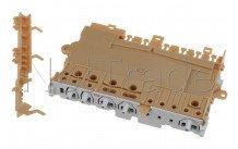 Whirlpool - Module - stuurkaart yoda+ - niet geconfigureerd - 480140102002