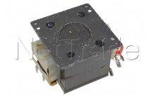 Whirlpool - Transformator - 480120101605