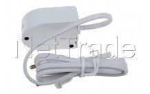 Philips - Adaptador cepillo de dientes - crp241/01 - 423501018942