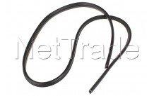 Electrolux - Goma de puerta -  l= 1730mm - 1171265448