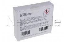 Bosch - Kit de mantenimiento - 00311805