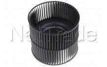 Whirlpool - Tornillo de ventilador - 481251528098