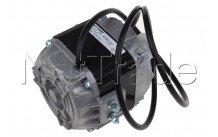 Universal - Ventilator diepvries kompleet 34 w  -