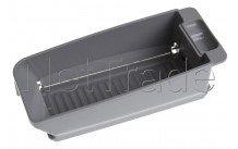 Panasonic - Molde para pasteleria para pasas / nueces - ADA44E165H0
