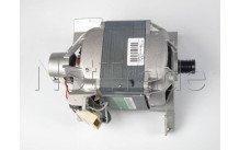 Whirlpool - Motor lavadora - 481236158377