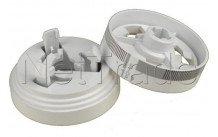Whirlpool - Knop/toets - 481941358544