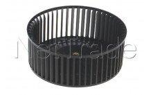 Whirlpool - Ventilatorschroef - 481951528018