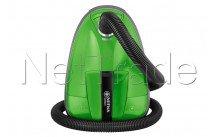 Nilfisk - Vervangen door 3311182   select green 450w a++ gcl - 128350600