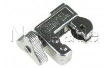 Whirlpool - Mini buizensnijder refco   1/8 tot 7/8 - 481239598024
