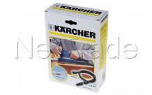 Karcher - Flextool buis - 28631120