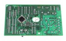 Samsung - Módulo - tarjeta de control -rl34e,-,-,-,-,-,- - DA4100482A