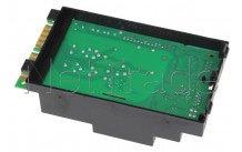 Novy - Módulo - control focos, regulador - 7000501