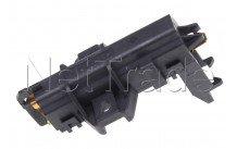 Electrolux - Escobillas de carbón, welling - por unidad - 4055050480