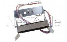 Ariston - Elemento calefactor incluyendo termostatos - C00260045