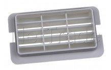 Miele - Rejilla de soplado consensador - 04318110