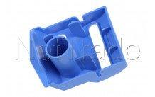 Electrolux - Dosificadores de detergente - 1325077202