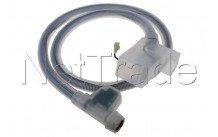 Bosch - Manguera de aqua stop - 1580mm - altern. - 00704767
