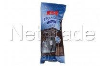 Melitta - Filtro de agua claris- cafeo/bistro - 6762511