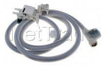 Bosch - Tubo aquastop con válvula electrónica - 11025726