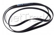 Electrolux - Correa de transmisión poly-v   -   1971ph7 - 1366033007