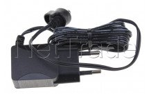 Bosch - Adaptador - 12012377