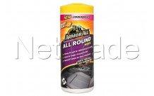Armorall - Toallitas aa alfombra y asiento 30pcs - GAA38030ML