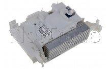 Electrolux - Module - stuurkaart regeling motor - 1327602015