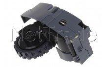 Irobot - Modulo de la rueda derecha- todos los modelos - 4420152