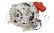 Smeg - Motor de lavavajillas - 690072402