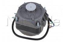 Whirlpool - Ventilador congelador penta  -16w - yzf16-25 - 485199935004