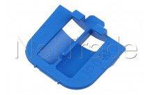 Bosch - Pieza de inserción distribuidor - 10001836