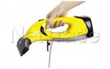 Karcher - Wv 3 premium amarillo - 16334300