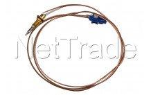 Smeg - Termopar - trc mm.750 - 948650148