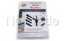 Seb - Pieza de conexión con diferentes accesorios - ZR903401