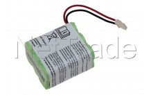 Irobot - Braava 320 battery - 1500mah - 4408927