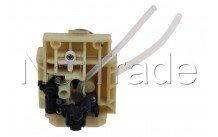 Delonghi - Válvula mecánica - 5513227961