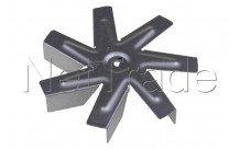 Samsung - Tornillo ventilador - DG6700011B