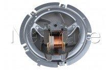 Electrolux - Ventilador de refrigeración - horno - 22w - 3304887015
