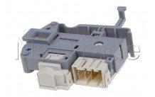 Ariston - Microretardador - C00254755