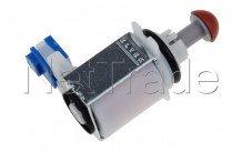 Bosch - Válvula dosificador regeneración - 00631199