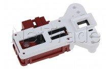 Fagor / brandt - Cierre de puerta con conector - AS0031771