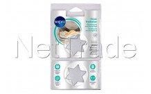 Wpro - Deostar ambientador para ropa en secadora, aroma de lirio, paquete de 2 piezas - 484000008542