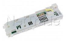 Electrolux - Módulo - tarjeta de control - configurado - env06 t - 973916096651005