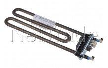 Electrolux - Verwarmingselement  1950w + ntc origineel zonder verpakking - 1325347001