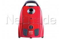 Thomas eco power - 785036
